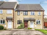 Thumbnail for sale in Kings Meadow, Bourton-On-The-Water, Cheltenham