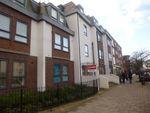 Thumbnail to rent in Buckingham Street, Aylesbury