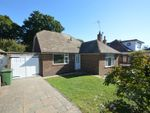 Thumbnail for sale in Knebworth Road, Bexhill-On-Sea