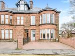 Thumbnail for sale in Struan Road, Cathcart, Glasgow