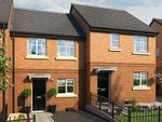 """Thumbnail to rent in """"The Kendall"""" at Gibfield Park Avenue, Atherton, Manchester"""