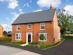 "Thumbnail to rent in ""Henley"" at Kingston Way, Market Harborough"