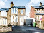 Thumbnail for sale in William Street, Crosland Moor, Huddersfield