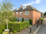 Thumbnail to rent in Halstead Court, 42-48 Warwick Road