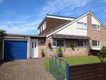 Thumbnail for sale in Southview Road, Westonzoyland, Bridgwater