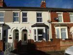 Thumbnail to rent in Bruce Street, Swindon