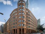 Thumbnail to rent in Broadwalk House, 5 Appold Street