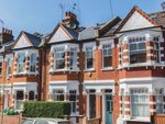 Thumbnail for sale in Parfrey Street, Hammersmith, London