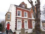 Thumbnail to rent in Peak Hill Avenue, London