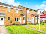 Thumbnail for sale in William Drive, Eynesbury, St. Neots