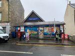 Thumbnail for sale in Main Road, Cardross, Dumbarton