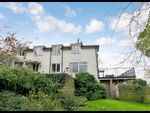 Thumbnail for sale in Eling Hill, Southampton