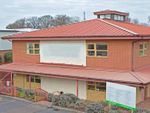 Thumbnail to rent in Basepoint Enterprise Centre, Stroudley Road, Basingstoke