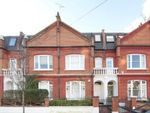 Thumbnail for sale in Acfold Road, Fulham