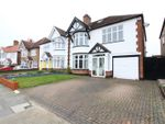 Thumbnail for sale in Harwood Avenue, Bromley