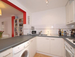 Thumbnail to rent in Leabank Square, London