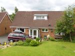 Thumbnail to rent in Ruspidge Road, Ruspidge, Cinderford