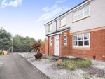 Thumbnail for sale in Harris Drive, Old Kilpatrick, Glasgow