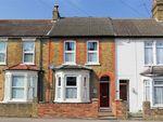 Thumbnail for sale in Park Road, Sittingbourne, Kent