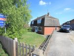 Thumbnail for sale in Queens Avenue, Highworth