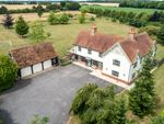 Thumbnail for sale in Marks Hall Lane, White Roding, Dunmow, Essex