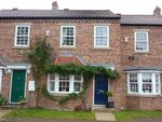 Thumbnail for sale in Manor House Walk, Burneston, Bedale