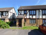 Thumbnail for sale in Rokes Place, Yateley, Hampshire