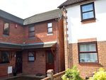 Thumbnail to rent in Chardstock Close, Exeter