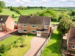 Thumbnail to rent in Heyford Road, Steeple Aston, Bicester