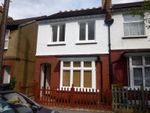 Thumbnail to rent in Tunstall Road, Addiscombe, Croydon