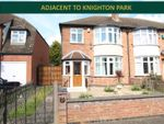 Thumbnail for sale in Kingsmead Close, Knighton, Leicester