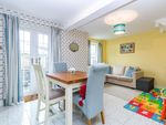 Thumbnail to rent in Fennel Close, Maidstone, Kent
