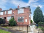 Thumbnail to rent in Maltravers Terrace, Sheffield