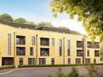 "Thumbnail to rent in ""Locksbridge House"" at Park Prewett Road, Basingstoke"