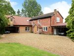 Thumbnail to rent in The Nelson Barn, Bridge Sollars, Hereford