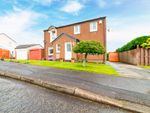 Thumbnail for sale in Kilwinning Crescent, Hamilton