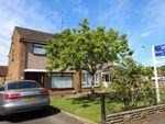 Thumbnail to rent in Greenburn Way, Lambeg, Lisburn