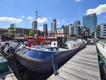 Thumbnail for sale in Noca Cura, Poplar Dock Marina