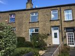 Thumbnail to rent in South Street, Netherton, Huddersfield