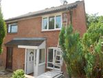 Thumbnail to rent in Constable Close, Yeovil