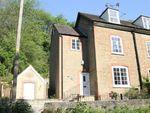 Image 1 of 12 for 1, Upper Crisbrook Cottages, Cave Hill