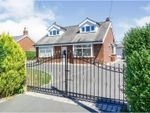 Thumbnail for sale in Croston Road, Preston