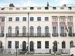 Property history Park Street, Windsor SL4