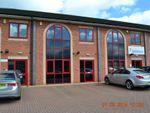 Thumbnail to rent in Mallard Way, Derby