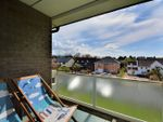 Thumbnail for sale in Victoria Court, Birkdale, Southport