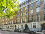 Thumbnail to rent in Bryanston Square, London