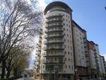 Thumbnail to rent in Oceana Boulevard, Briton Street, Southampton