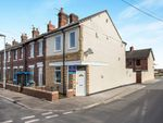 Thumbnail for sale in William Street, Fryston, Castleford