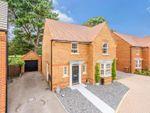 Thumbnail to rent in Wellers Close, Felpham, Bognor Regis