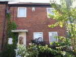 Thumbnail to rent in Stanley Wooster Way, Colchester, Essex